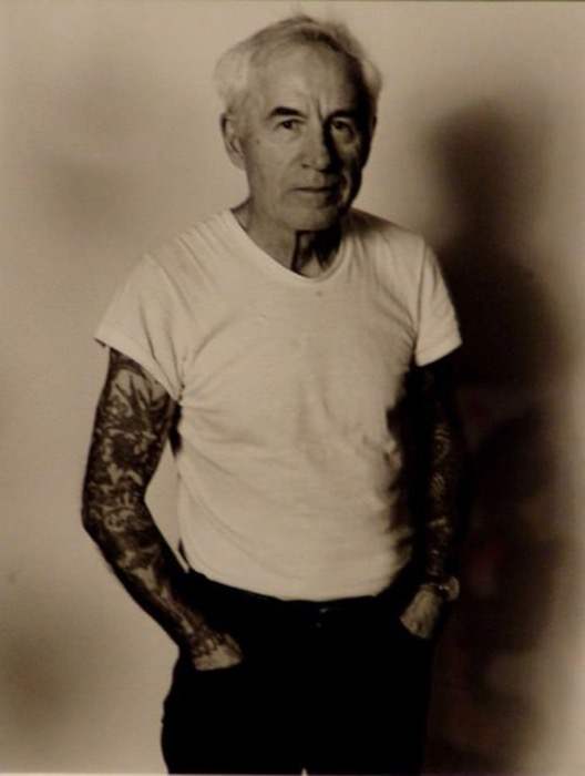 14-seniors-finally-reveal-what-tattoos-look-like-when-youre-older-7