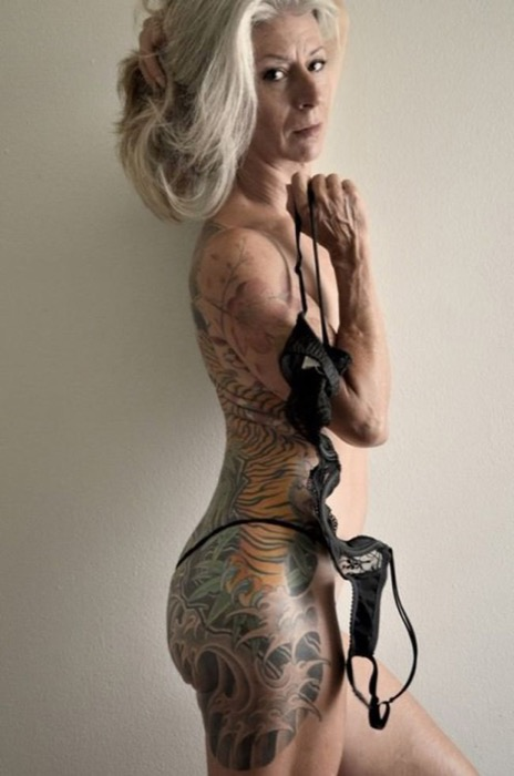 14-seniors-finally-reveal-what-tattoos-look-like-when-youre-older-8