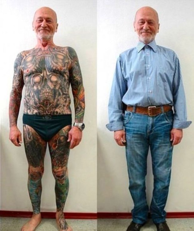 14-seniors-finally-reveal-what-tattoos-look-like-when-youre-older-9