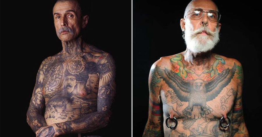 14-seniors-finally-reveal-what-tattoos-look-like-when-youre-older