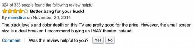 amazon-120k-tv-reviews-lol-1