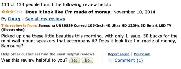 amazon-120k-tv-reviews-lol-10
