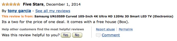 amazon-120k-tv-reviews-lol-11