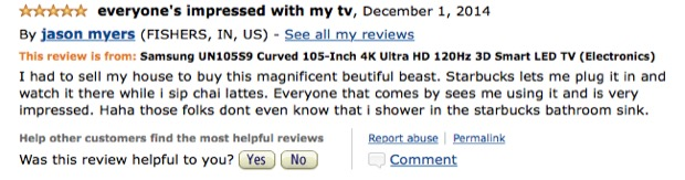 amazon-120k-tv-reviews-lol-12