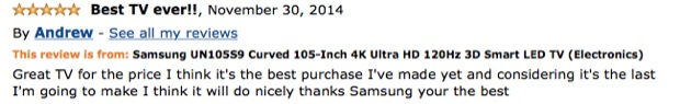 amazon-120k-tv-reviews-lol-13