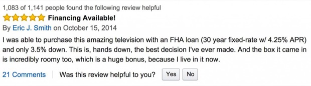 amazon-120k-tv-reviews-lol-2