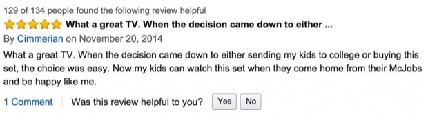 amazon-120k-tv-reviews-lol-3