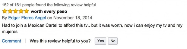 amazon-120k-tv-reviews-lol-4