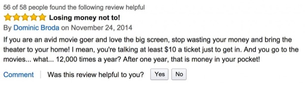 amazon-120k-tv-reviews-lol-5