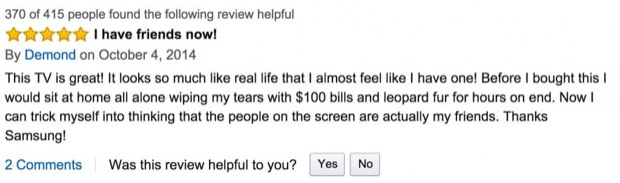 amazon-120k-tv-reviews-lol-7