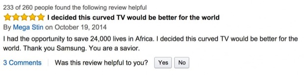 amazon-120k-tv-reviews-lol-8