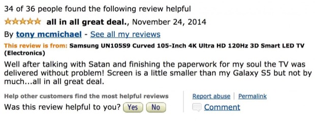 amazon-120k-tv-reviews-lol-9