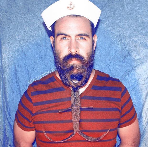 incredibeard-glorious-beard-1