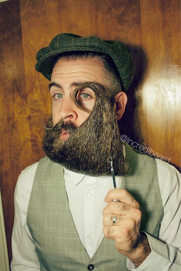 incredibeard-glorious-beard-10