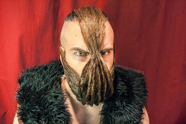 incredibeard-glorious-beard-12