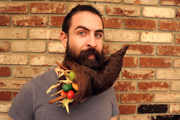 incredibeard-glorious-beard-13
