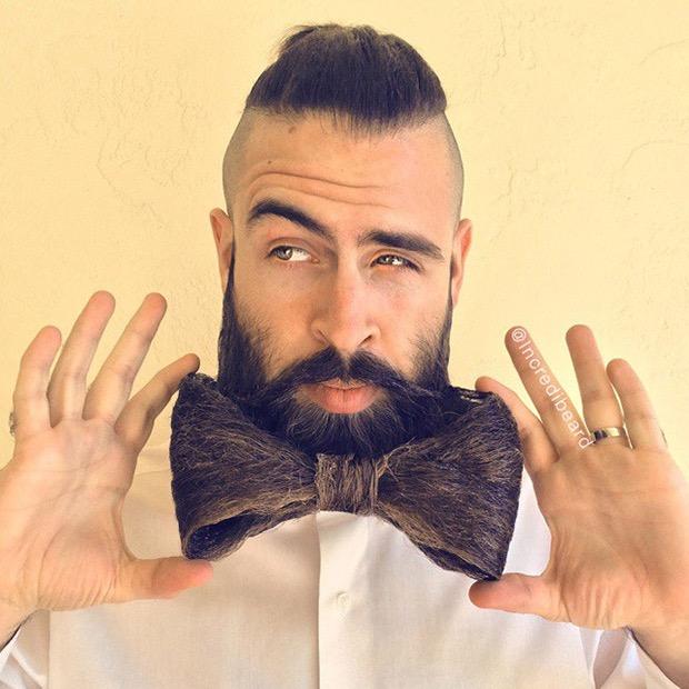 incredibeard-glorious-beard-14