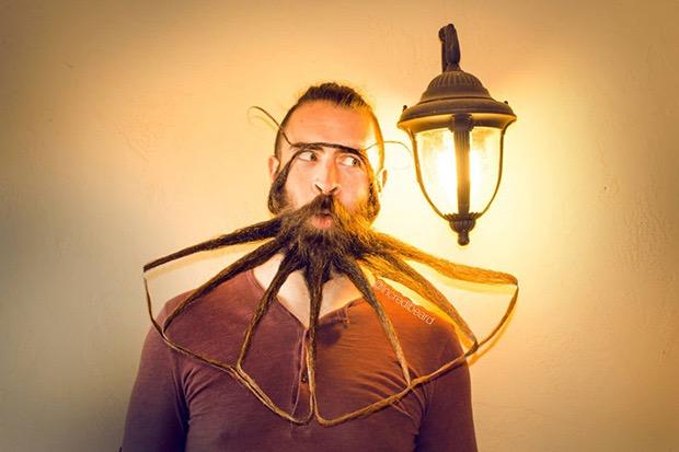 incredibeard-glorious-beard-16