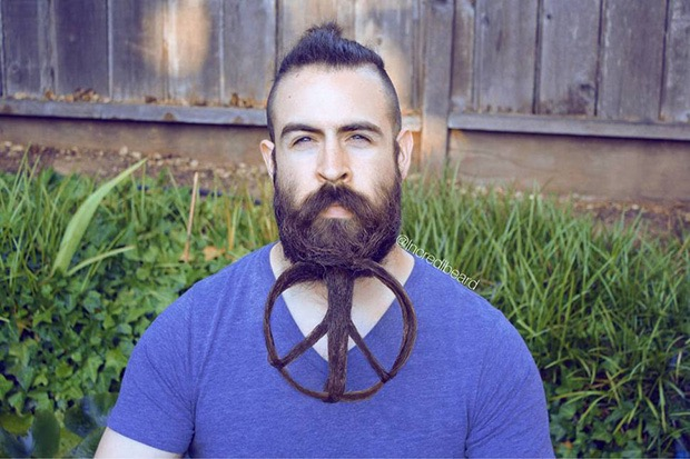 incredibeard-glorious-beard-2