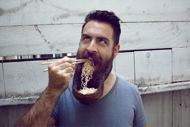 incredibeard-glorious-beard-4