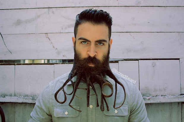incredibeard-glorious-beard-5