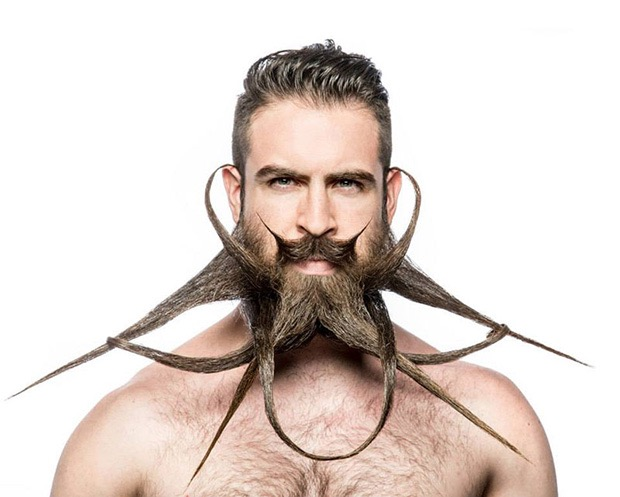 incredibeard-glorious-beard-6