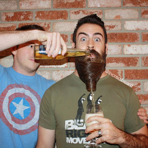 incredibeard-glorious-beard-7