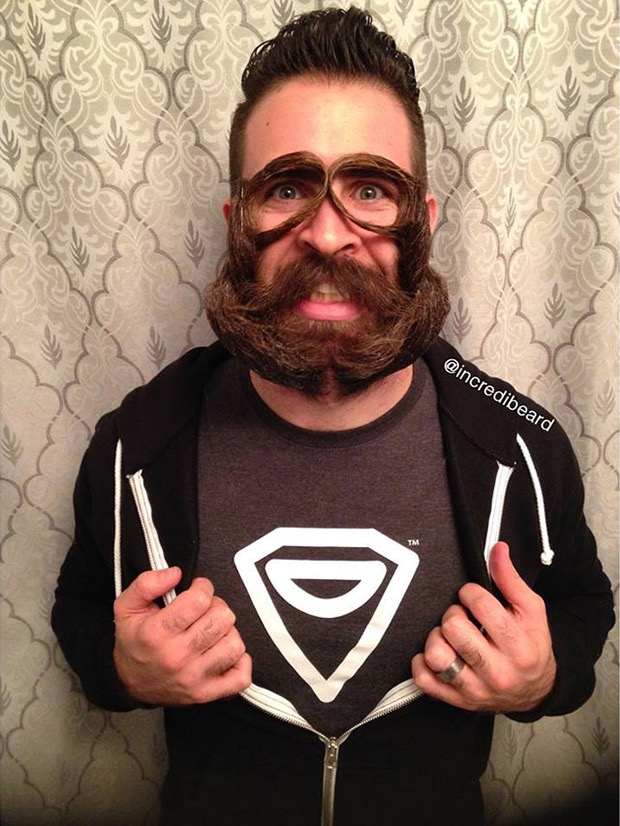 incredibeard-glorious-beard-8