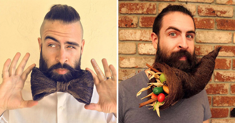 incredibeard-glorious-beard