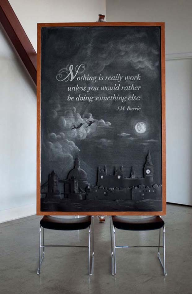 students-chalkboard-art-1