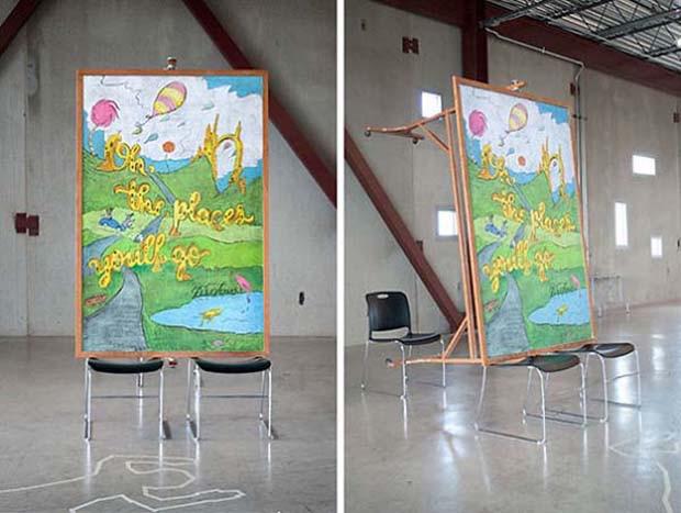 students-chalkboard-art-10