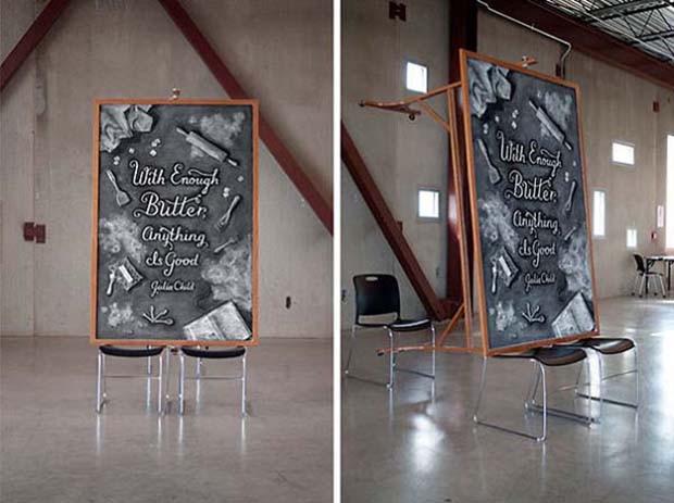 students-chalkboard-art-14