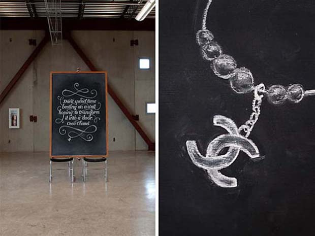students-chalkboard-art-16