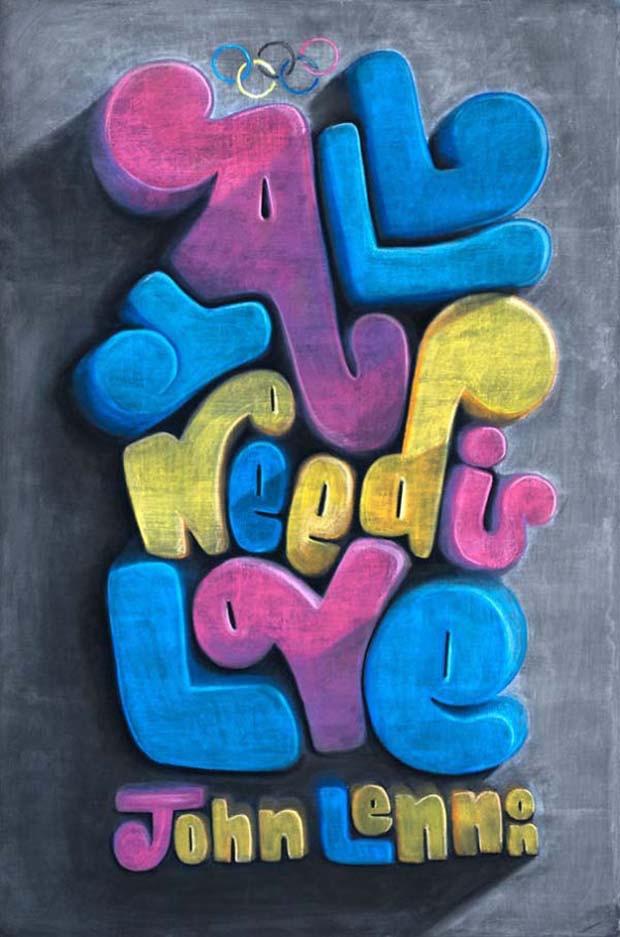 students-chalkboard-art-17