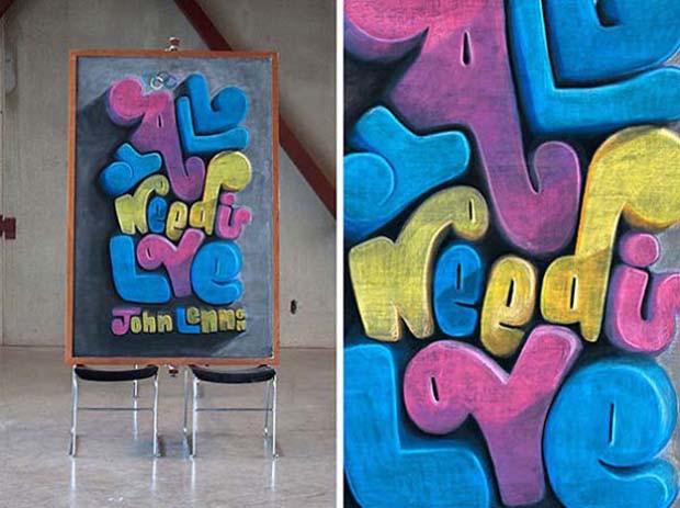 students-chalkboard-art-18