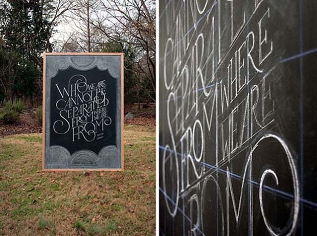 students-chalkboard-art-20
