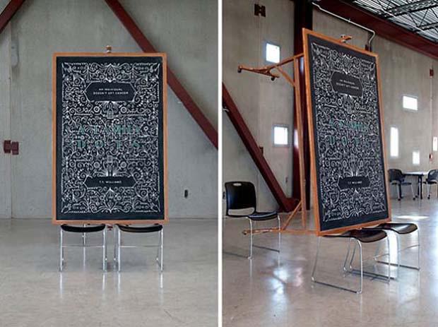 students-chalkboard-art-22