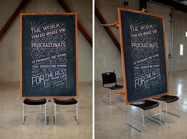 students-chalkboard-art-28