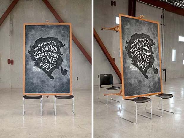 students-chalkboard-art-8