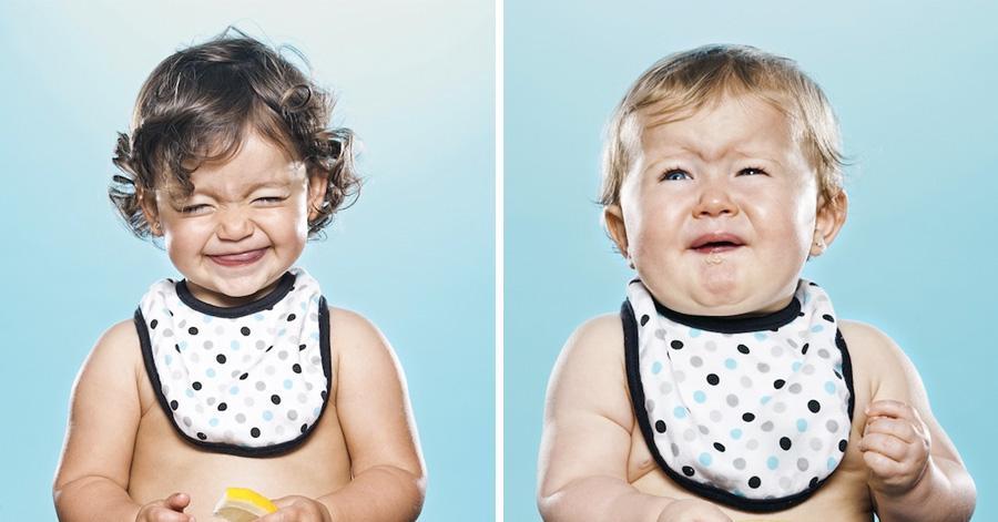 toddlers-taste-lemon