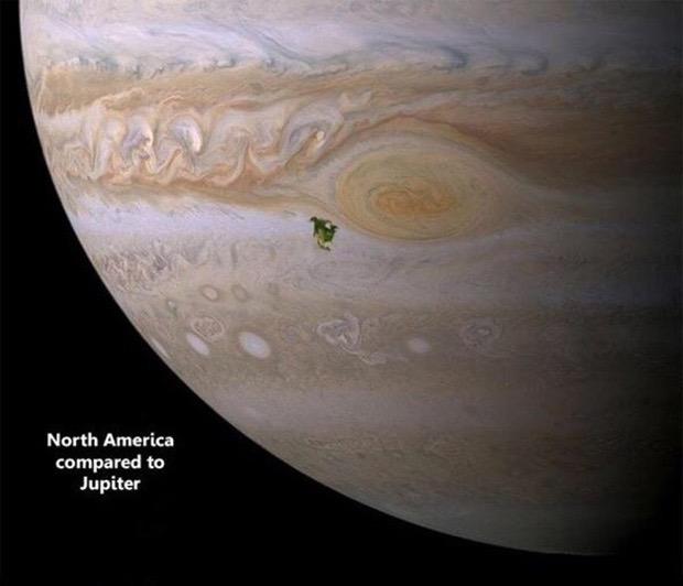 via: astronomycentral.co.uk
