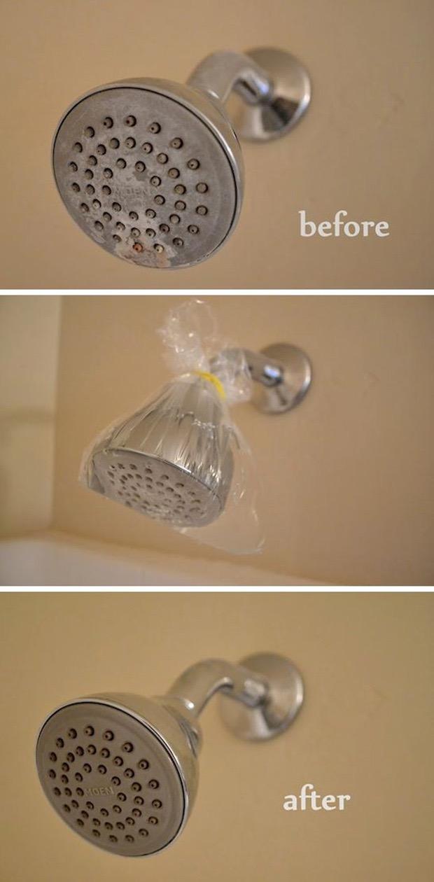 via: areal-lifehousewife.com
