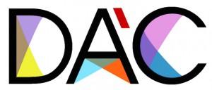 dac-logo
