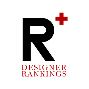 designer-rankings-big