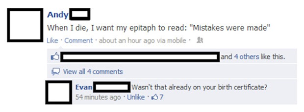 hilarious-comebacks-1