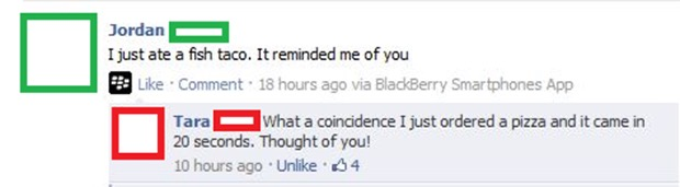 hilarious-comebacks-19