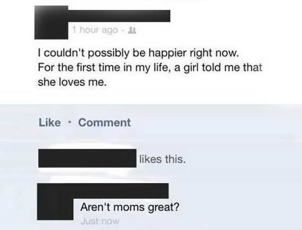 hilarious-comebacks-5
