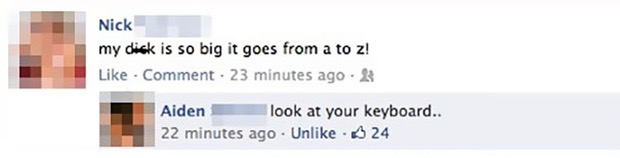 hilarious-comebacks-7