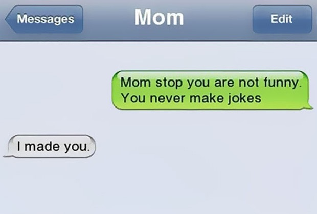 hilarious-comebacks-8