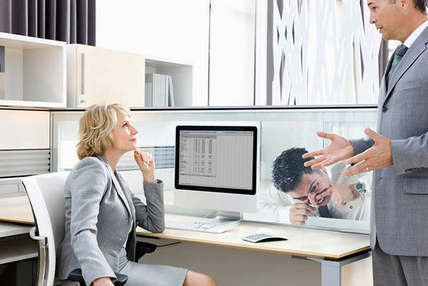 man-photoshops-himself-into-stock-images-3